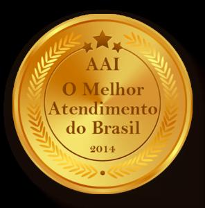 Phi Investimentos - Melhor Atendimento do Brasil