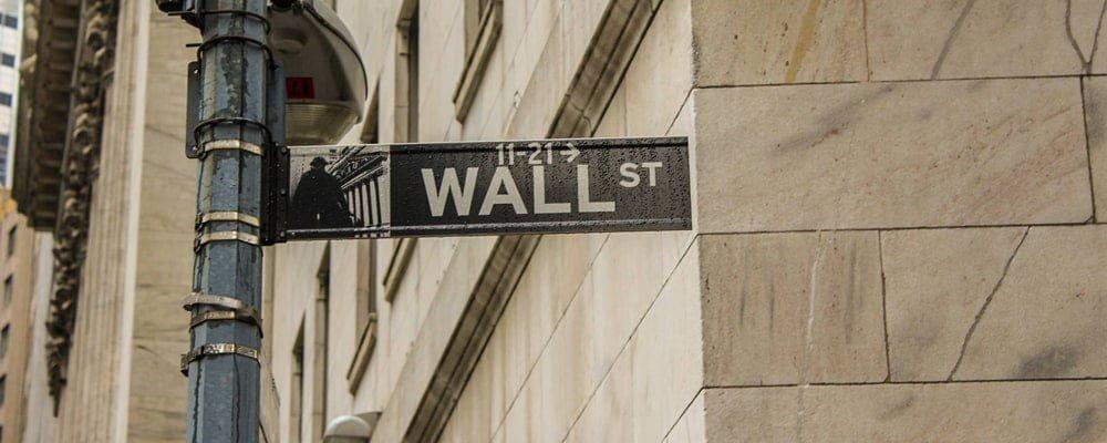 Blog Investindo no exterior pela Bolsa de Valores brasileira - Phi Investimentos