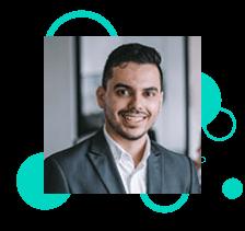 Vinicius - Professor - Phi Investimentos